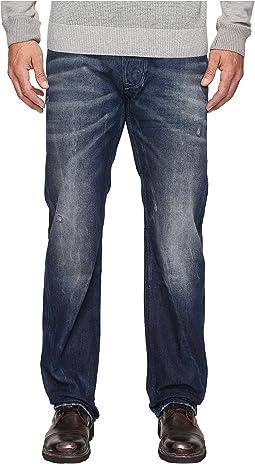 Larkee Trousers 859Y