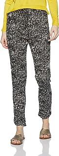 Enamor E048 - Shop-in Pants