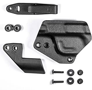Mission First Tactical MFT IWB Min Holster S&W Shield