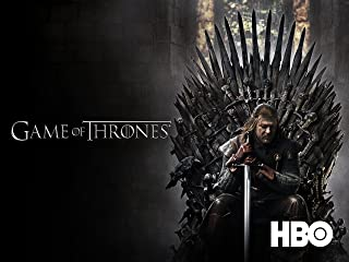 game of thrones online watch free season 1