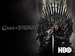 Best game of thrones season 5 free online hd Reviews
