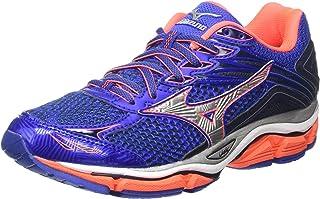 Wave Enigma Wos, Zapatillas de Running para Mujer