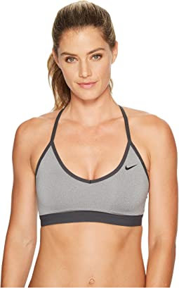 Indy Modern Light Support Sports Bra
