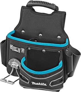 Best makita tool pouches Reviews