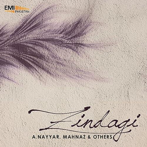 Salgirah Ka Din Aaya Hai by A  Nayyar & Mehnaz on Amazon Music