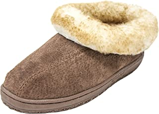 7ff488fdf55 FREE Shipping on eligible orders. Old Friend Women s Juliet Moccasin