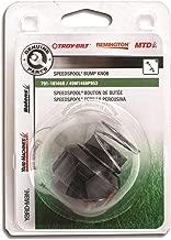 MTD Genuine Parts Replacement Trimmer Speedspool Bump Knob