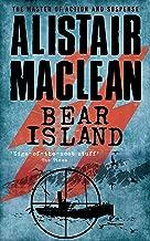 Best bear island novel Reviews