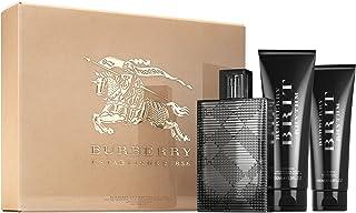 Brit Rhm by Burberry for Men - Eau de Toilette, 100 ml