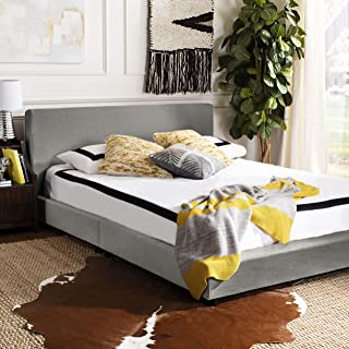 Best safavieh carter bed Reviews