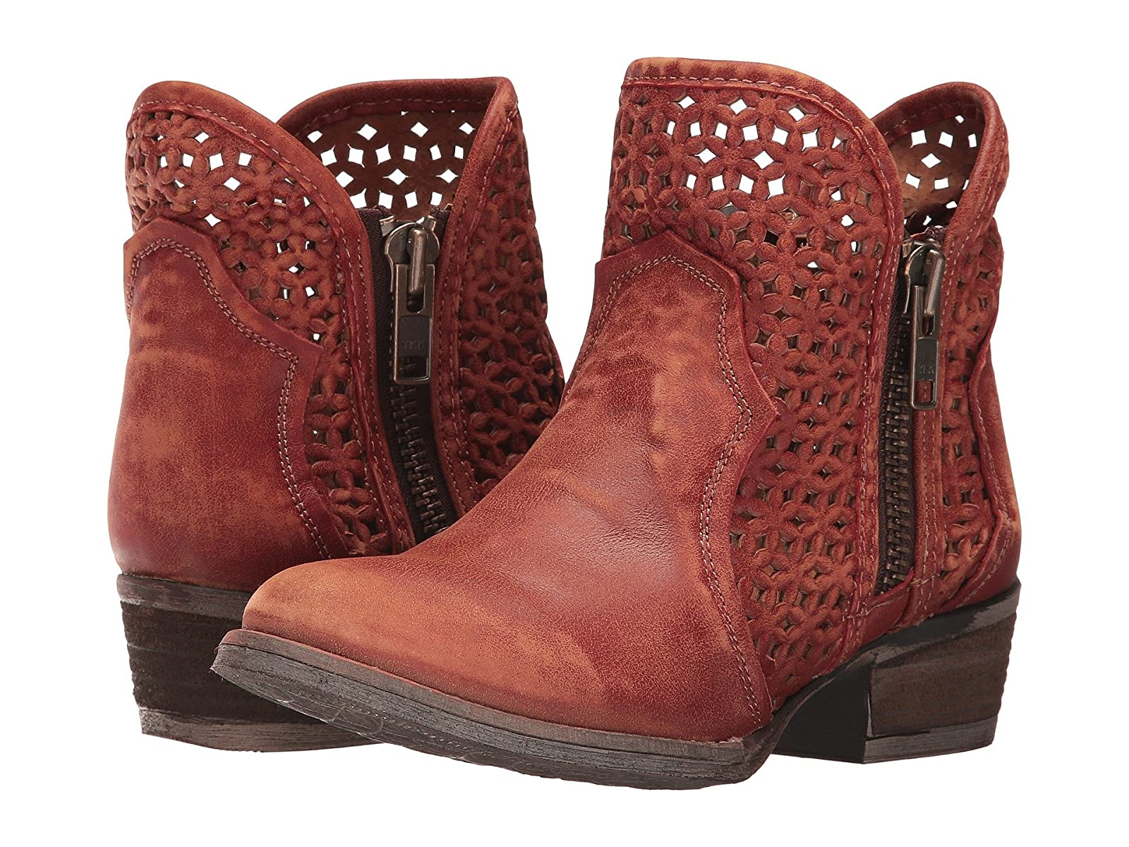 Corral Boots Q0003Affordable and distinctive shoes