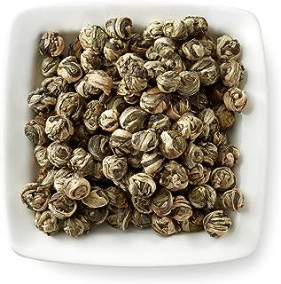 Silver Yin Zhen Pearls White Tea by Teavana
