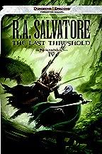 آخر خطوات: Neverwinter Saga, Book IV (Forgotten Reales: Neverwinter Saga)