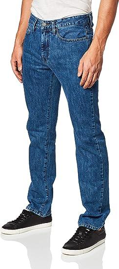 Silver Plate 703 Jeans Para Hombre Amazon Com Mx Ropa Zapatos Y Accesorios