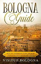 Bologna, Italy (pocket travel guide)