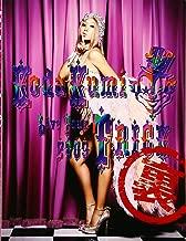 Koda Kumi Live Tour 2009 Trick Ura