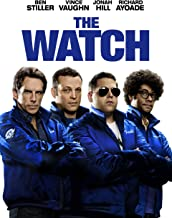 2012 where to watch