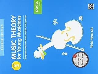 studio 3 music