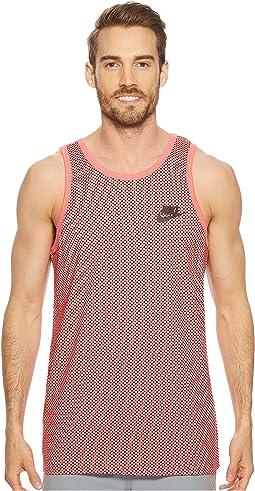 Nike - Sportswear Tank