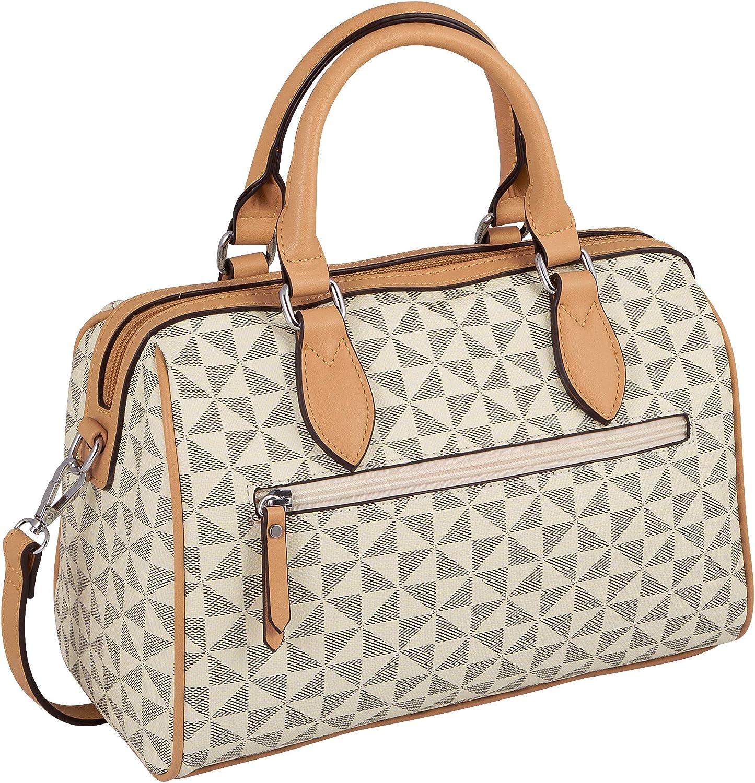 M Gabor Womens Barina Bowling Bag