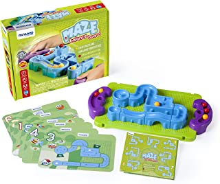 Best marble balance board Reviews
