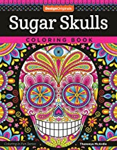 Best free day of the dead coloring pages Reviews