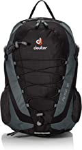 Deuter Airlite 16 Ultralight Day Hiking Backpack