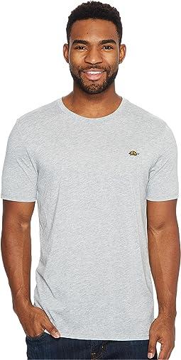 Nike SB - SB Dry Turtle T-Shirt