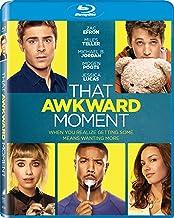 That Awkward Moment [Blu-ray] [Import]