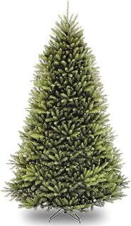 National Tree 9 Foot Dunhill Fir Tree (DUH-90)