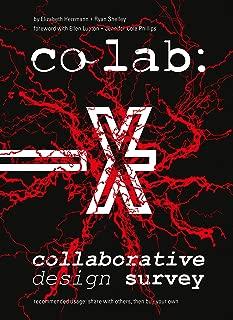 CO LAB: Collaborative Design Survey