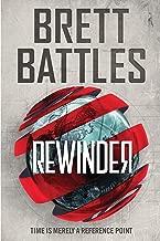 rewinder series