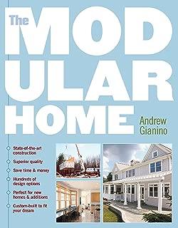 Best modular home repair Reviews