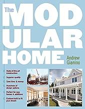 Best the modular home book Reviews