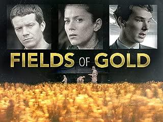 Fields of Gold, Season 1