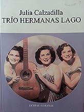Trio hermanas lago