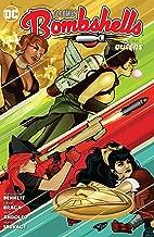 DC Comics: Bombshells Vol. 4: Queens