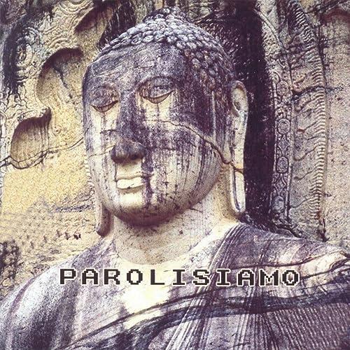 Fiori X Te.Fiori X Te By Parolisi Giacomo On Amazon Music Amazon Com