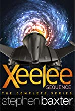 Xeelee Sequence
