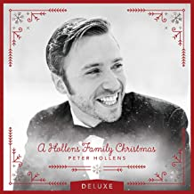 Best peter hollens amazing grace cd Reviews
