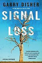 Signal Loss (A Hal Challis Investigation Book 7)