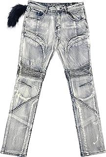 8IGHTH DSTRKT PANTS メンズ