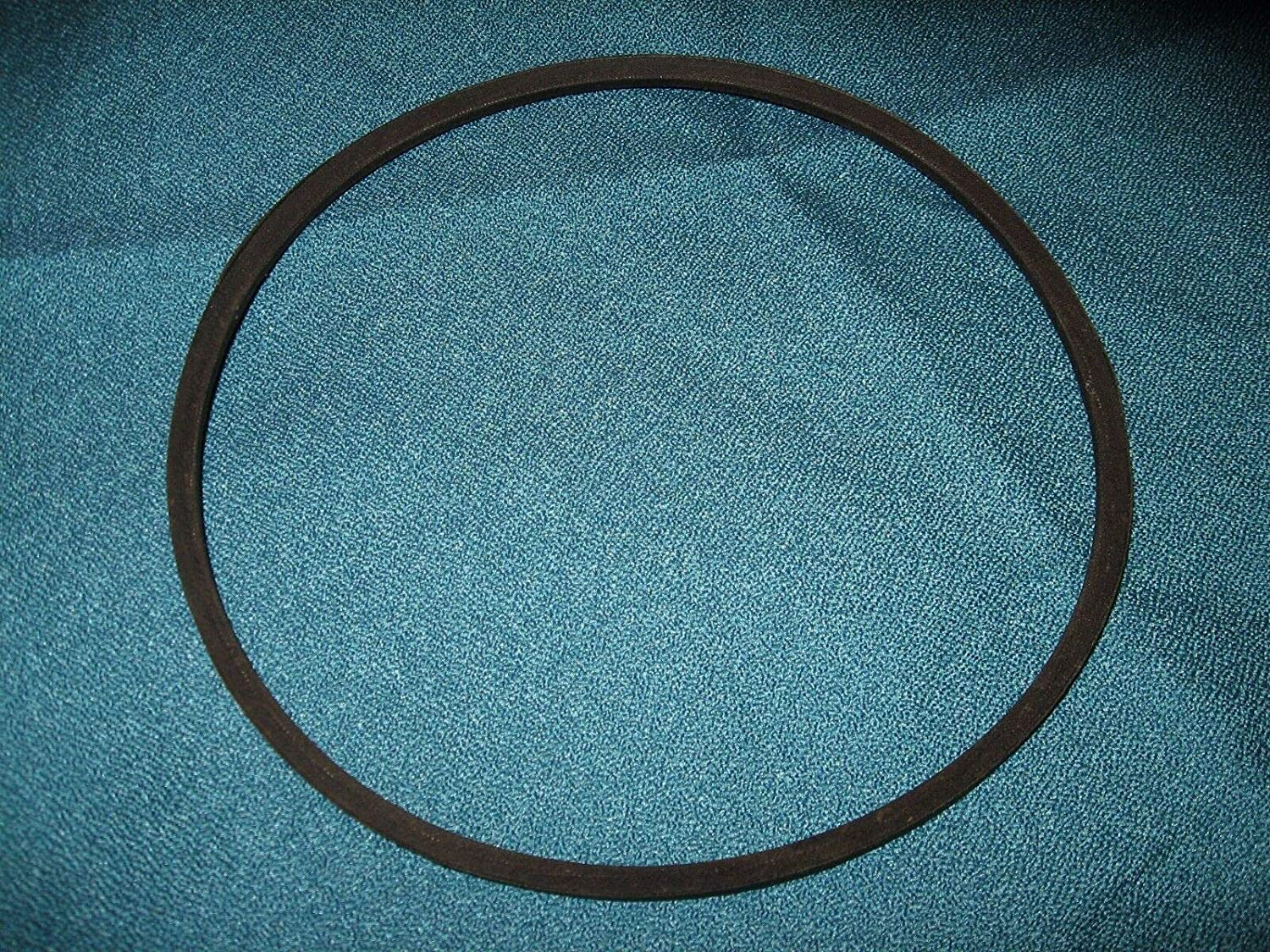 NEW Max 71% OFF DRIVE BELT V FOR CRAFTSMAN SAW 137.224120 Max 48% OFF BAND SEARS