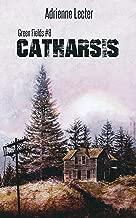 Best green fields book 8 Reviews