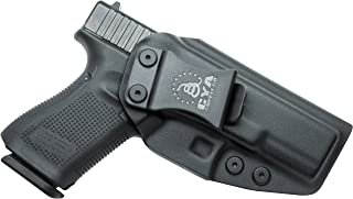 Best glock 23 gen 4 holster Reviews