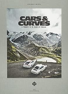 Best curves magazine porsche Reviews