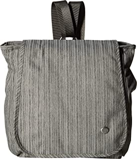 Haiku Women's Wander Eco Crossbody Bag