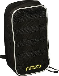 acerbis fender tool bag