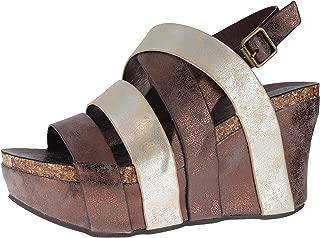 22629 Fashion Sandals