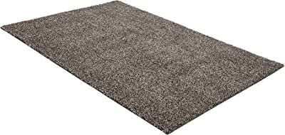 Coja by Sofa4life Ulmer Area Rug, One Size, Multi-Color